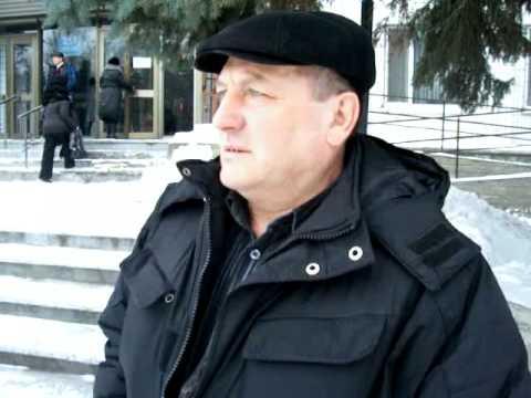 форум чернобыльцев • Просмотр темы - ПРАВА ВДОВ