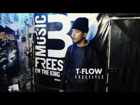music t flow brm brm brm newzik
