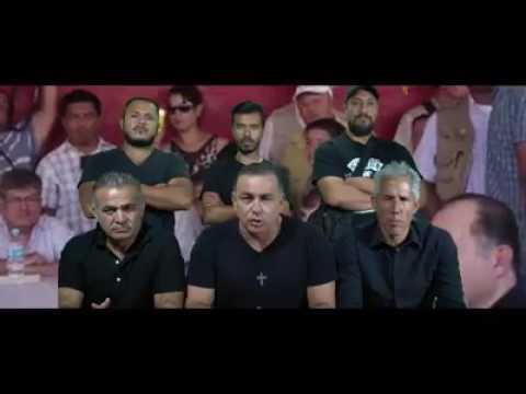 Video Se levantan EMPRESARIOS con AUTODEFENSAS en QuintanaRoo ante INSEGURIDAD