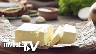 Phát hiện chỉ số không an toàn trong lô hàng bơ khan do Công ty An Khải nhập từ New Zealand