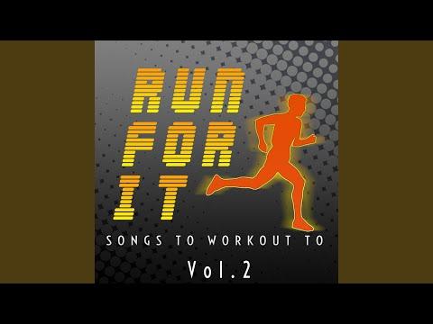 Animals (Workout Mix 128bpm)