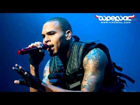 Chris Brown & Pretty Ricky - Body 2 Body (Remix) + Download