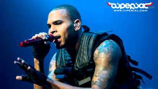 Chris Brown & Pretty Ricky - Body 2 Body (Remix) + Download