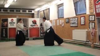 kumi tachi tai no ri 2.2 [TUTORIAL] Aikido advanced weapon technique:
