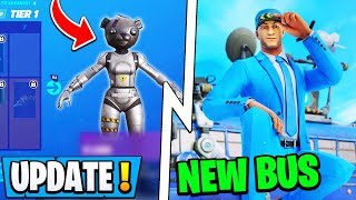new-fortnite-10-40-1-update-season-11-skin-new-bus-driver-end-event