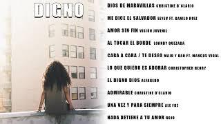 1 HORA DE MÚSICA CRISTIANA - MUSICA CRISTIANA PARA LA CUARENTENA