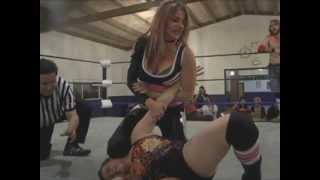 dcw sunday evening wrestling 4 15 12 part 2