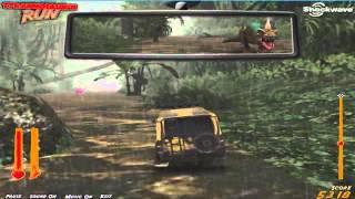 машинки на внедорожнике от динозавров 2 игра онлайн(машинки на внедорожнике от динозавров ❤❤❤ Спасибо, за оставленный комментарии под видео : ) подпишись..., 2015-08-11T17:12:51.000Z)