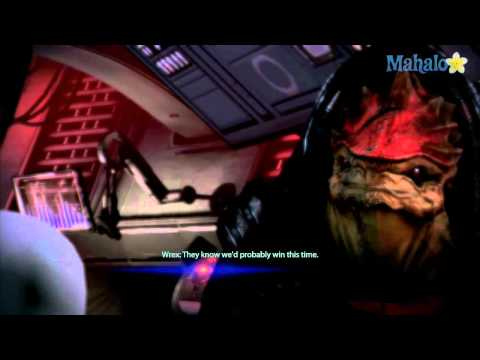 mass-effect-3-walkthrough:-part-34