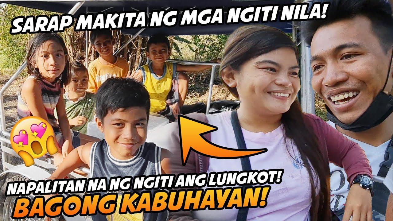 Download Napuno Na ng Ngiti ang Lungkot! Si DanDan May Kabuhayan Na! | Hindi Na Kayo Magkakahiwalay!