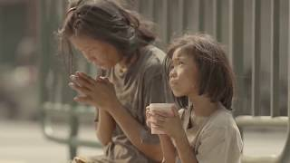 Heart Touching Short story You will cry after watching this video !