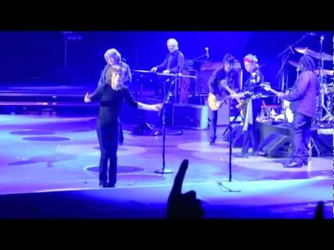 Moves Like Jagger - Midnight Rambler The Rolling Stones featuring Mick Taylor London 29th Nov 2012