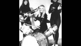 Every Beat of My Heart - Josie & The Pussycats