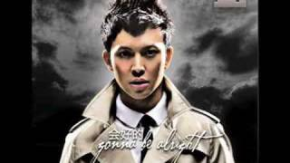 IZ OIAM2 MANDARIN Single 'Gonna Be Alright/会好的' [Hui Hao De] Mp3
