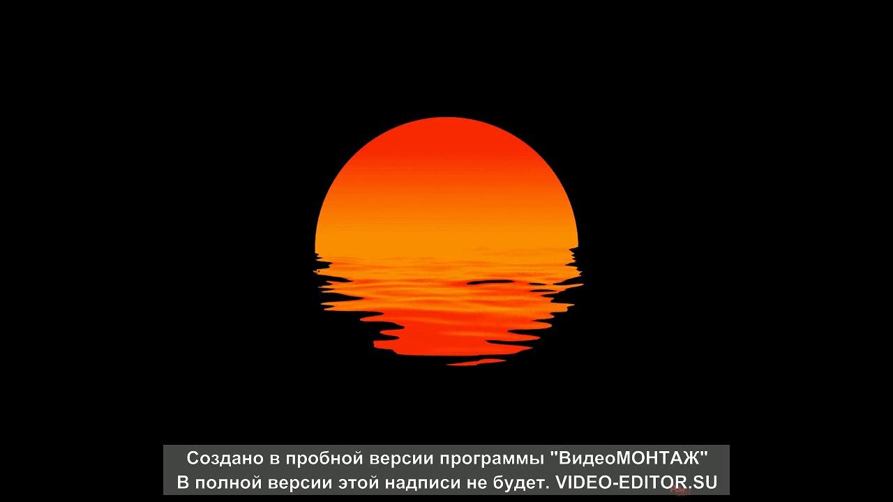 На обратной стороне Солнца, сл  В  Шентала, муз  А  Габиец, исп  Ю  Оленич