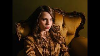 Христина Соловій | Live session | Листи відомих людей