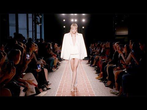 Guy Laroche | Spring Summer 2020 | Full Show