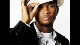 Usher - Enchanted  NEW SONG 2009