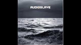 Audioslave - Doesn