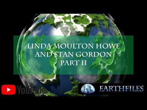 Stan Gordon Part II