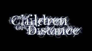 Children of Distance- Emlekezz ram