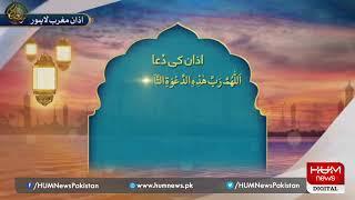 shifa noor