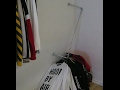Download NEJ! Det skete bare ikke.. [ROOM TOUR] - Alexander Siniora MP3 song and Music Video