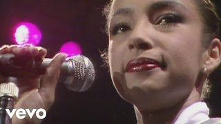 Скачать Sade Why Can T We Live Together The Tube 1984