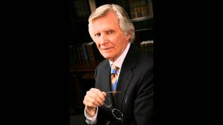 Rev.David Wilkerson - The Awful Consecuences Of Backsliding
