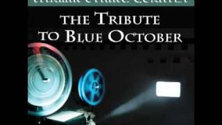 Hate Me Vitamin String Quartet tribute to Blue October