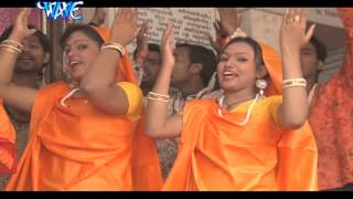 श्री राम का मंदिर बनाना है - Ayodhya Mere Ram Ki | Devendra Pathak | Hindi Ram Bhajan 2015
