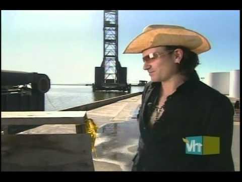 VH1: All Access Season 3 Episode 20 | All Access ...