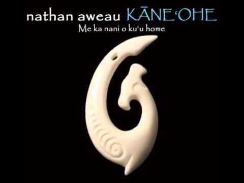 Nate Aweau - Kaneohe