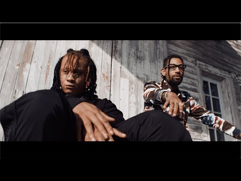 XXXTENTACION - bad vibes forever (Official Video) (feat. PnB Rock & Trippie Redd)