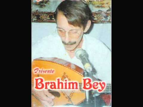 BRAHIM BEY ENTI CHABA-GOMRIi-EL OUAHCH.mp4
