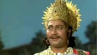 Most CG Funny video//Chhattisgarhi Comedy video s funny