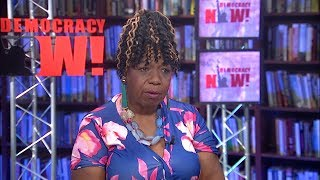 Four Years After Eric Garner's Killing in Police Chokehold, His Family Still Seeks Accountability