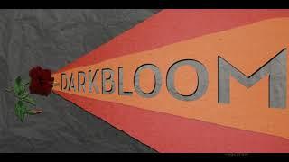 Bad Robot/Darkbloom/Warner Bros. Television/Hulu Originals (2018)