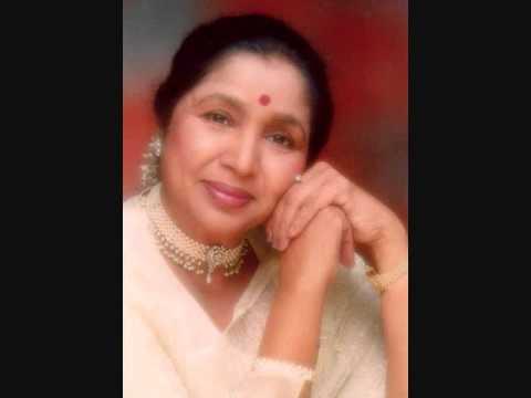 Holi Re Holi Rango Ki Holi - Paraya Dhan (1971) - Full Song