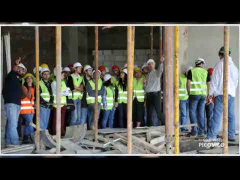 Civil Construction Contractors In India