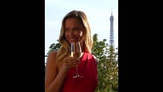 Mini vidéo - La Réserve Paris - Hotel and Spa - ©Tom Claeren