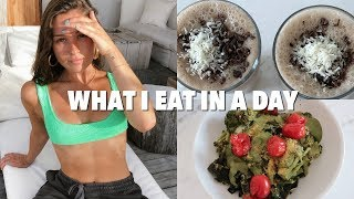 WHAT_I_EAT_IN_A_DAY:_plant_based_+_food_combining