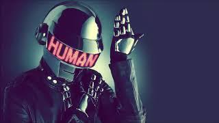 Download lagu Daft Punk ***Synthwave*** Naser Van Detta - Am I Human?