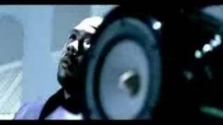 Justin Timberlake feat Timbaland - Sexy Back (Drastik REMIX)