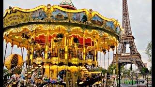 ПАРИЖ: куда пойти в Париже... PARIS FRANCE(Путешествие в Голливуд: Канал Дениса: https://www.youtube.com/channel/UCTH7m7287DvLVbt4FmbUwyA Ответы на вопросы и наш Форум ..., 2016-04-10T07:51:47.000Z)