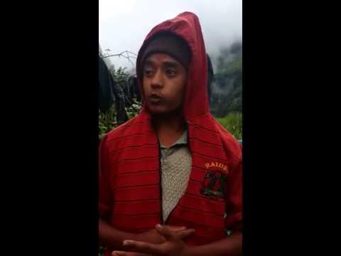 kala pani lipu lekh nepal bhumi by tamsing baral