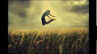 RUFUS Take Me (Cassian Remix)