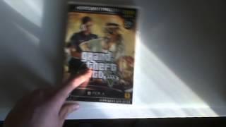видео Статьи о GTA: прохождения, обзоры, рецензии