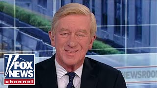 Trump challenger Bill Weld supports Dems' impeachment inquiry
