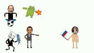 проф мульт 2  рисуем мультфильмы